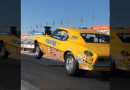 Sportman Day 2 Recap NHRA Winternationals