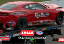 NHRA Gatornationals Sportsman Winners