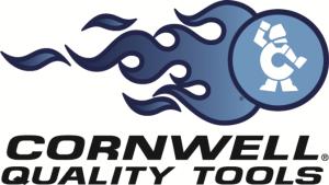 Cornwell Tools logo