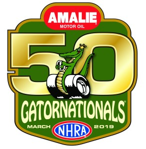Gatornationals sportsman results