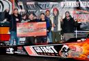 Kris Whitfield Racer Blog – Mar 2019