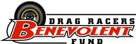Drag Racers Benevolent Fund