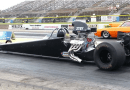 Midwest Bracket Racing – Byron Dragway Results
