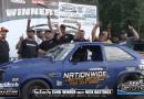 Nasty Nick wins Friday $50K at SFG 500 on Sunday