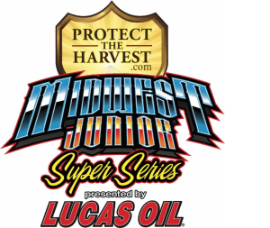 Protect the Harvest Midwest Junior Series Logo