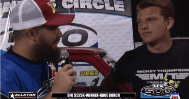 gage burch wins sfg 500