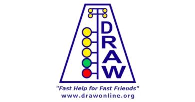 DRAW Reaches Significant Milestone