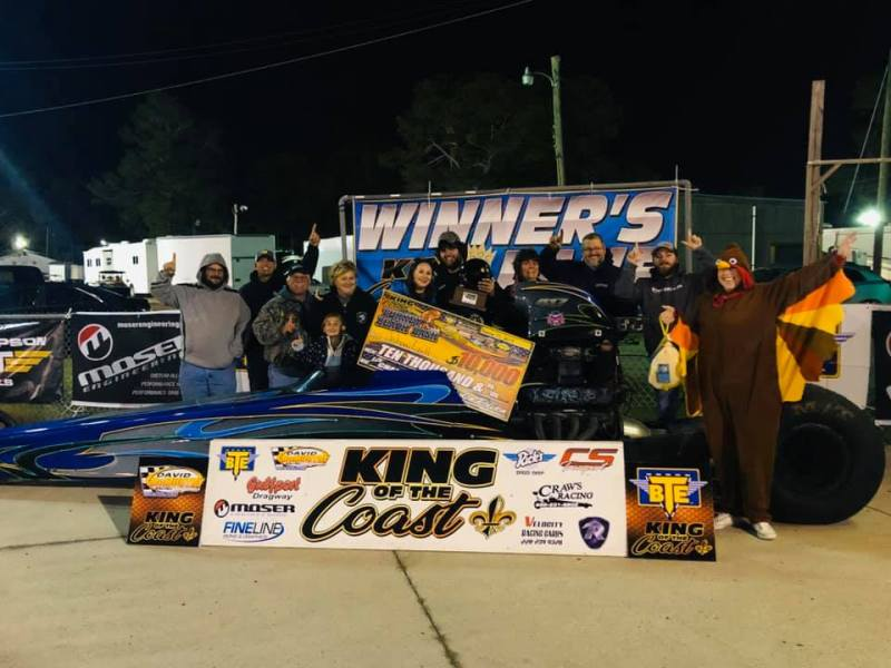 Johnny-Ezell-10k-winner-at-KOC-turkey-beach-bash