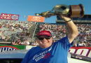 Jeff Taylor goes back-to-back at NHRA Finals