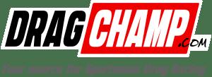 DragChamp.com Logo