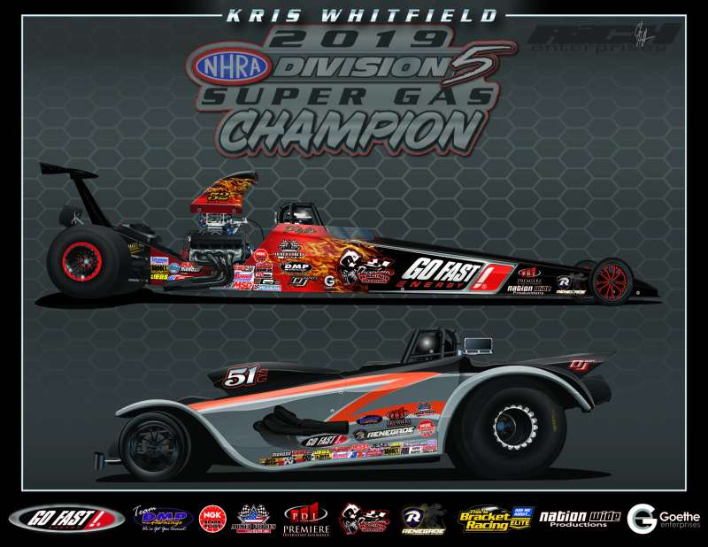 Whitfield Racing_27 roadster_dragster-2019-01
