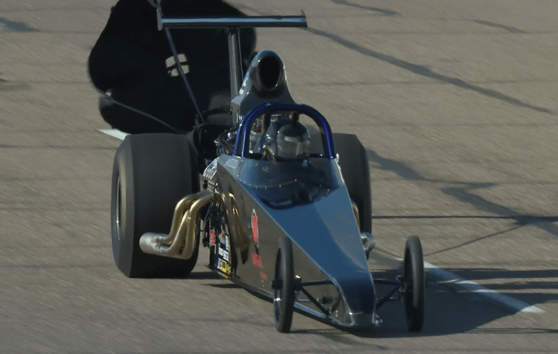 Art-Hoover-top-dragster-1