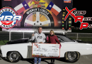 Xtreme Raceway Signs Multi-Year deal with IHRA