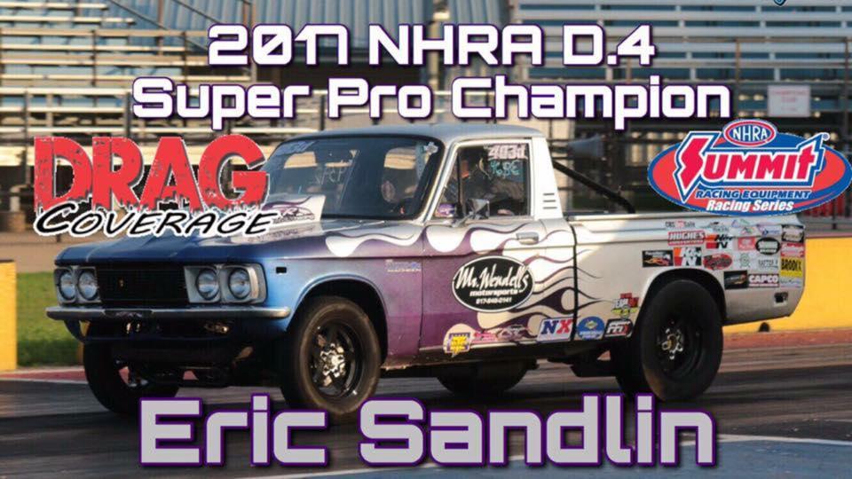 Eric-Sandlin-D4-Champ