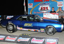 2020 IHRA results from us 131