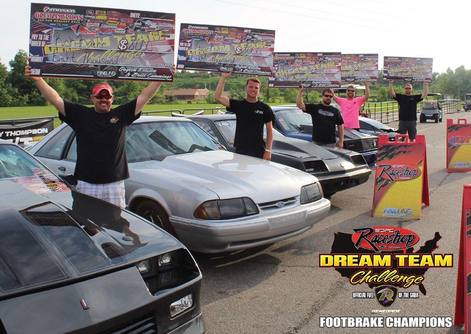 dream-team-winners-2