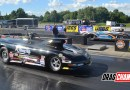 The Mid Atlantic .90 Association Race #3 and #4 Results