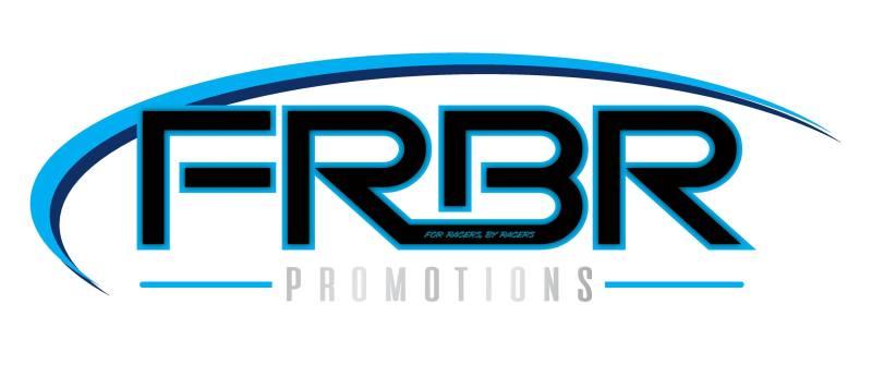 frbr promotions logo