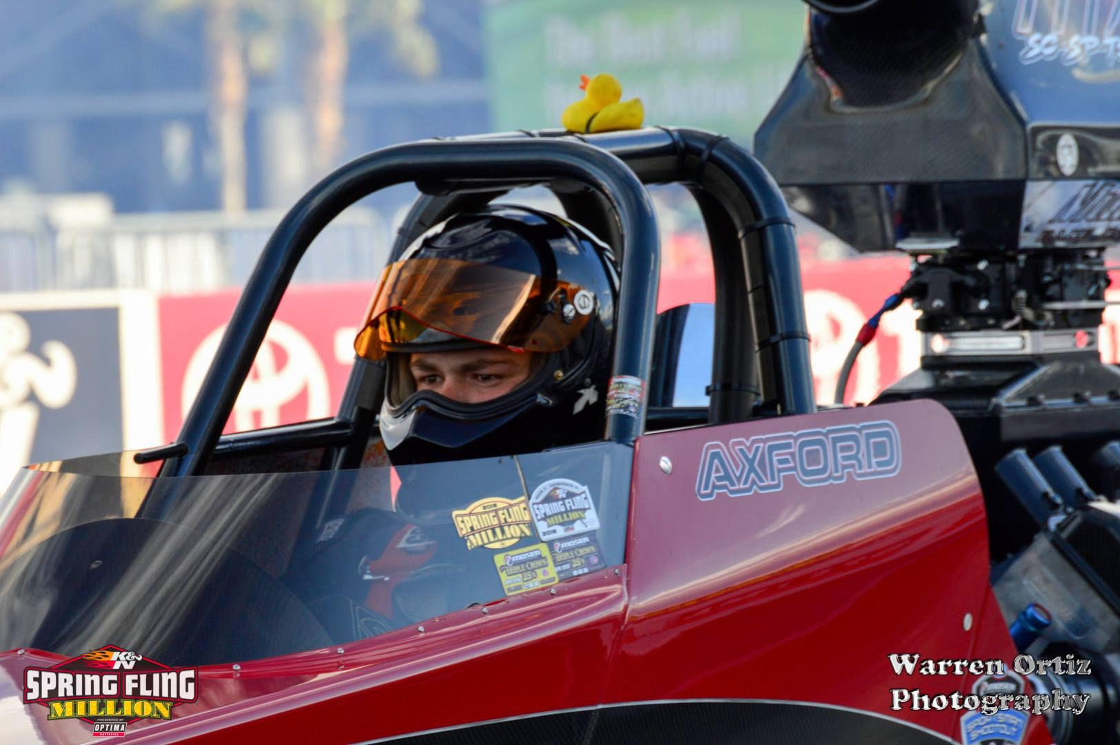 Chad-Axford-dragster