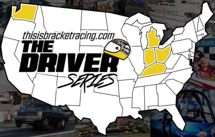 tibr the driver series US logo- feature photo size