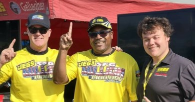 kyle riley jeg and troy coughlin jr feature photo size