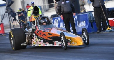 Christopher Dodd 2020 NHRA Super Comp Champion-002