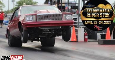 fat boy mafia super $70k event preview feature photo