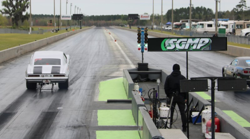 wheelie southern sportsman showdown feature photo