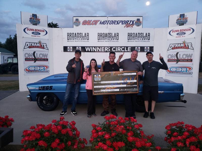 Tommy Cable blackjack shootout winner 4.25.21