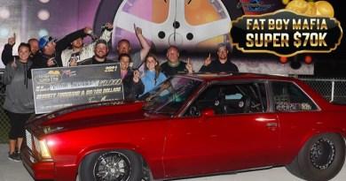fat boy mafia super 70k recap feature