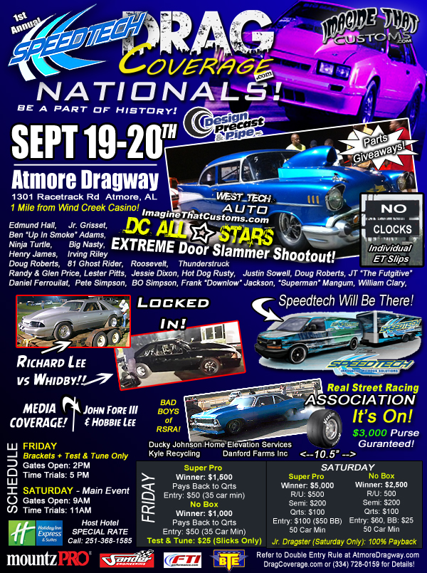 DC Nationals3 Final Final