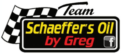 TEAM Schaeffer's Oil by Greg banner 2016