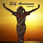 Self Awareness Poem – Knowing Thyself