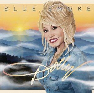 Blue Smoke by Dolly Parton