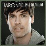 Jaron I Pray for You