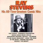 The Streak by Ray Stevens