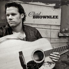 A Country Song about Hope by Chad Brownlee