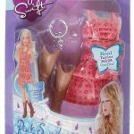 Taylor Swift Barbie Dolls