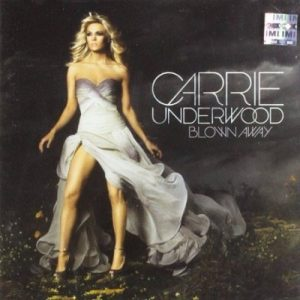 A Song About Alzheimers - Forever Changed by Carrie Underwood