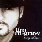 It's Your Love Tim McGraw
