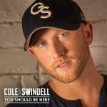 You Should Be Here – A Country Song for Our Loved Ones Who Watch from Heaven