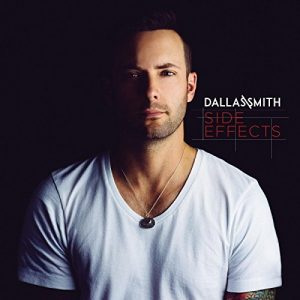 Dallas Smith Side Effects