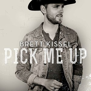 "Brett Kissel's, ""I Didn't Fall in Love with Your Hair"""
