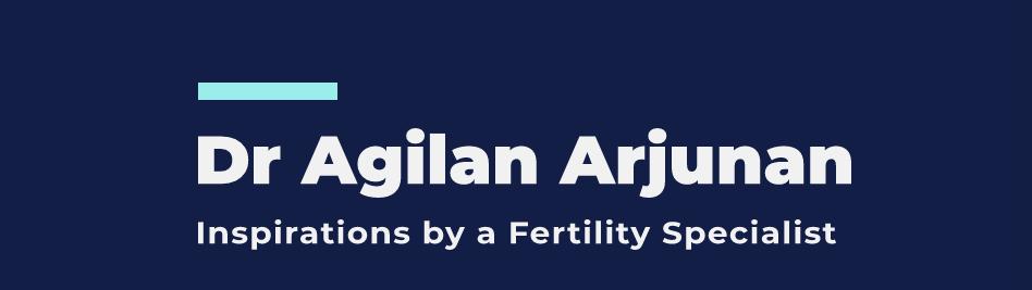 Dr Agilan Arjunan
