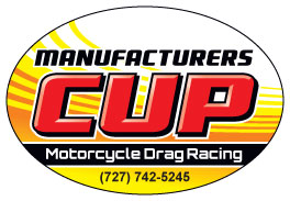 MfrCup_logo