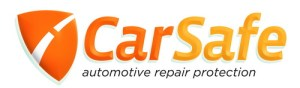 CarSafe_logo