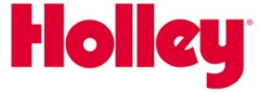 holley_logo300