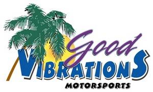GoodVibrations_logo300