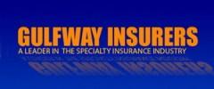Gulfway_logo300