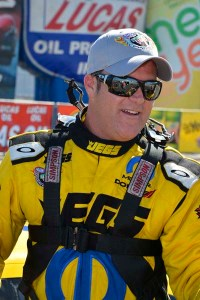 JEGS_JegJr-TopEnd-2013